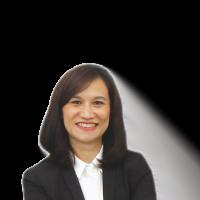 Ms. Atty Kurniawati