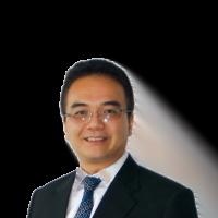 Mr. Sutanto Tanuwijaya