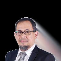 Mr. Rahmat Saptadirdja
