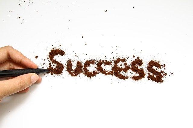 Sukses sebagai Newbie di Awal Karir? Kenapa Tidak! - image coffee-973903_640 on http://xsis.academy