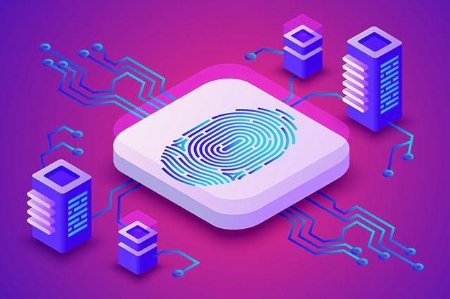 Pengenalan Blockchain: Cara Kerja Dan Penerapan