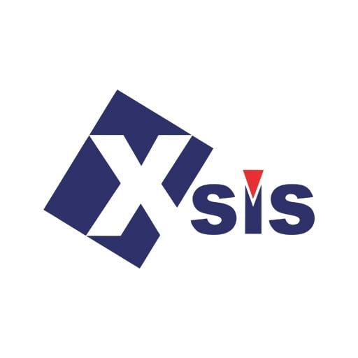 Xsis Web